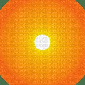 sun_soleil_Blue DREAM 70