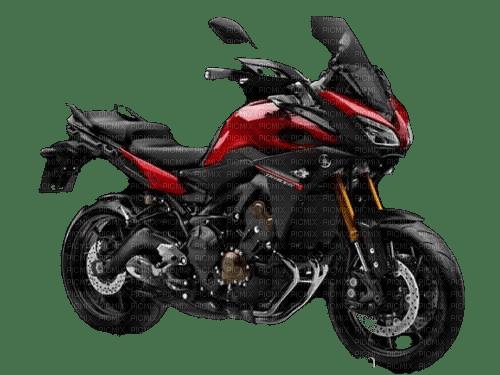 Motorcycle_Moto