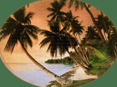 BEACH LANDSCAPE PLAGE PAYSAGE