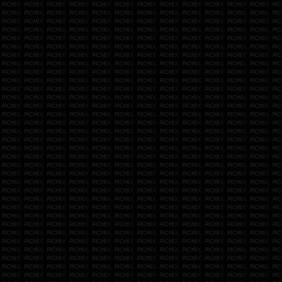 encre noir