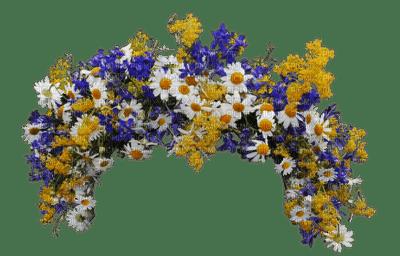 fle fleur
