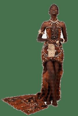 woman africa bp