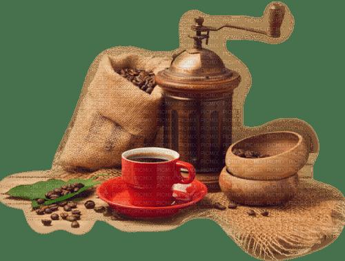 coffee deco☕