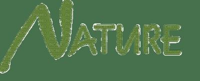 Nature.text.Victoriabea