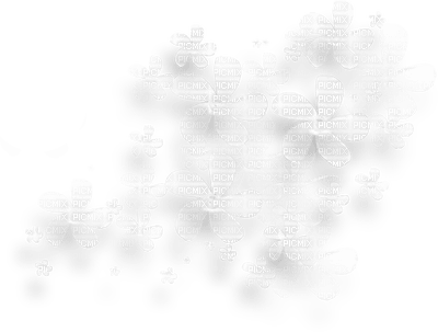blanc fleurs deco white flowers