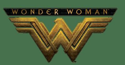 wonder woman bp