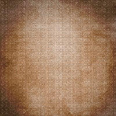 minou-bg-vintage-brown