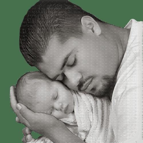 vader en zoon liefde