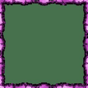 Frame, Frames, Deco, Decoration, Background, Backgrounds, Purple, Pink - Jitter.Bug.Girl