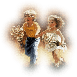 Kaz_Creations Baby Enfant Child Girl Boy Friends