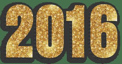 patymirabelle bonne année 2016