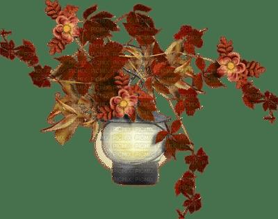 Tournesol94 automne