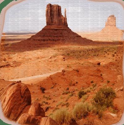 grand canyon paysage landscape