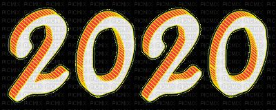 Unique. New PNG work. Kállai Andrea /PicMix: Augenia/