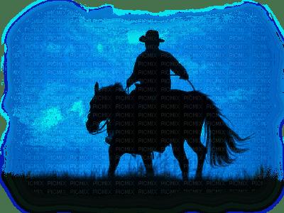 Kaz_Creations Paysage Scenery Man Homme Horse