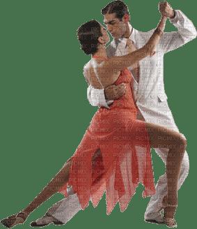 Dance-  /Couple_BLUE DREAM 70