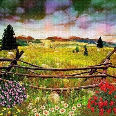 minou-bg-paysage-landscape-nature