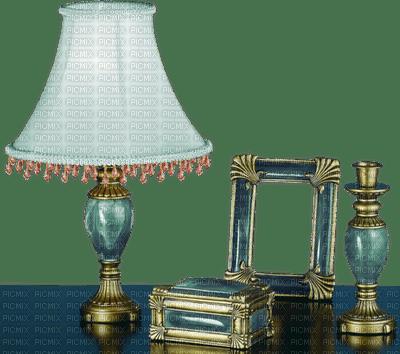 Light, Lights, Lamp, Lamps, Teal, Deco, Decoration - Jitter.Bug.Girl