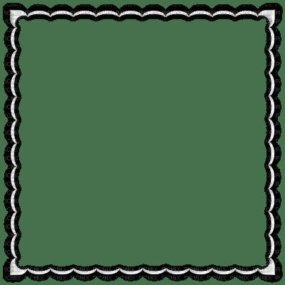 Image Encre Couleur Texture Rahmen Edited By Me