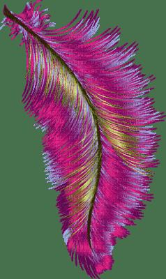 plume (