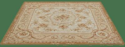 munot - teppich - room carpet - chambre tapis