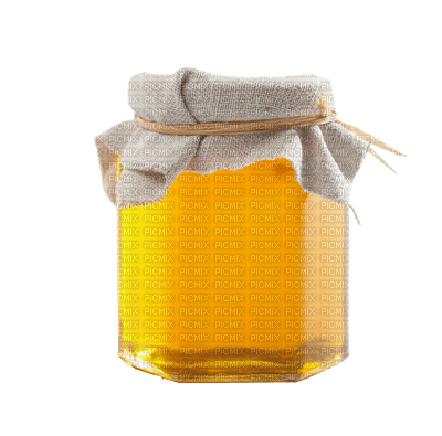 honey glass mon chéri verre