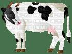 Kaz_Creations Animals Cow