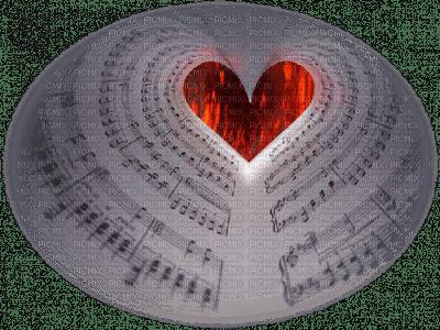 music laurachan