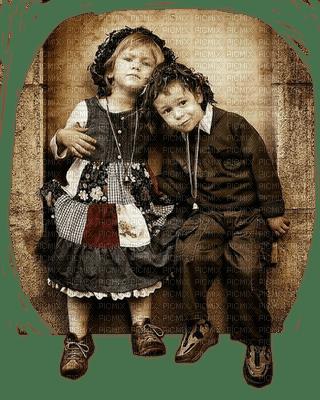 vintage childs  enfants