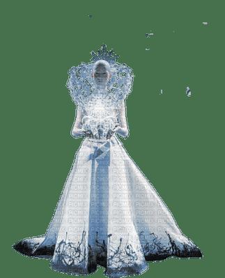 snow queen reine de neige