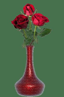 patymirabelle fleurs vase