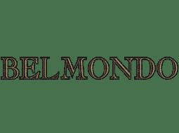 Belmondo txt