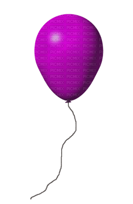 Kaz_Creations Balloons Balloon Party Birthday