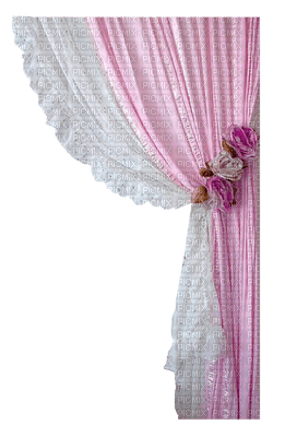 Curtain.Rideau.Victoriabea