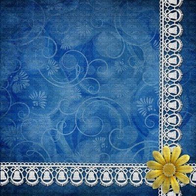 background blue_fond bleu__Blue DREAM 70