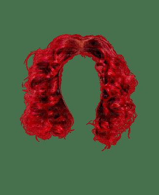 cheveux/hair