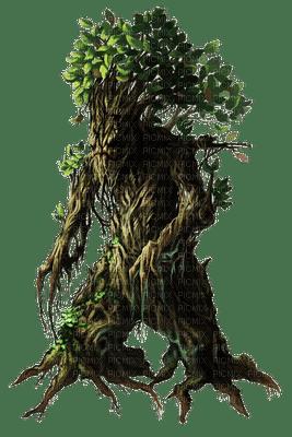 fantasy tree bp