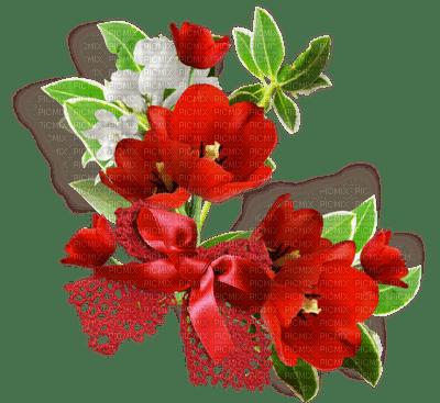 red-flower-minou52