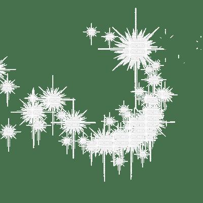 stars laurachan