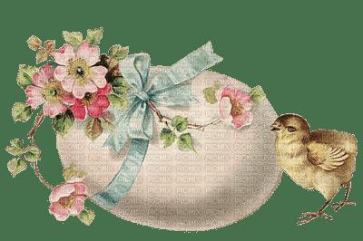 easter egg vintage oeuf  pâques