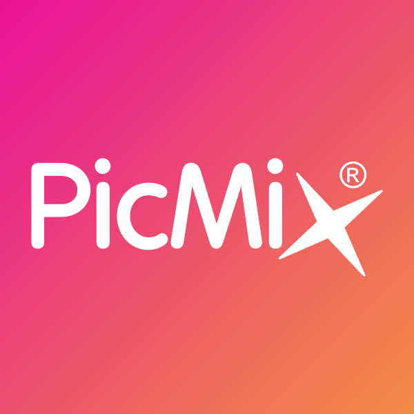 rideaux de scène/HD - PicMix