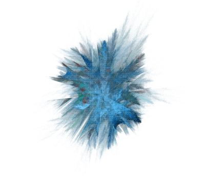 cecily-effet bleu 9
