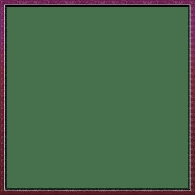 marco cadre marta frame purpura violeta