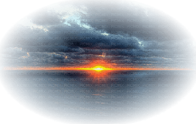 sunset-landscape-paesaggio-tramonto-paysage-Coucher-solnedgång-landskap-minou