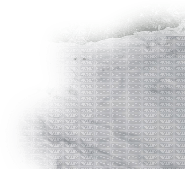 chantalmi  hiver winter neige snow noël neige