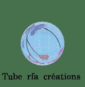 rfa créations - bouton pour vos créations