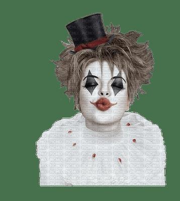 clown.Cheyenne63