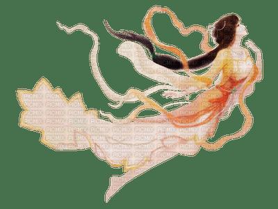 Fairy.Fée.Victoriabea
