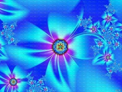 image encre effet néon deco edited by me