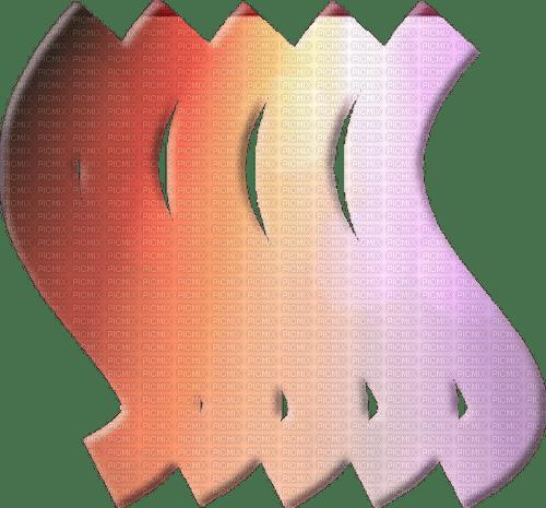 rfa créations - slats